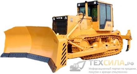 Услуги трактора в Ижевске, аренда трактора в Ижевске